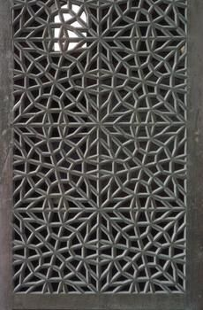 Stars in Symmetry | Study, appreciation and creation of Islamic Art and Architecture | Page 10