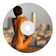 David Molina - Next 2 Me EP [BR151] by Bedroomrecords09 on SoundCloud David, Friends, Videos, Amigos, Boyfriends