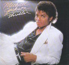 Michael Jackson Thriller, http://www.amazon.com/dp/B004V0EYQQ/ref=cm_sw_r_pi_awdm_rKB1wb0XCTTAT