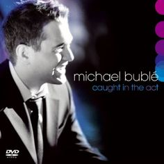 Michael Bublé's Better Because Of Bad Reviews... #MichaelBuble: Michael Bublé's Better Because Of Bad Reviews #MichaelBuble… #MichaelBuble
