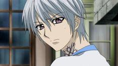 50 Hottest and Sexiest Anime Guys — ANIME Impulse ™