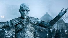 """From the North comes an army of ice zombies. From the East, an armada led by the """"Mother of Dragons."""" In the South, an evil queen plots world domination. The world of Game of Thrones may not sound much like our own. But after watching HBO's hit series for six seasons,... - #Coming, #Economy, #Game, #Thrones, #TopStories, #Winter"""