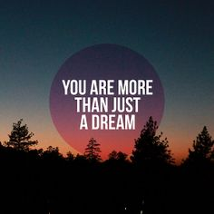 """Fritz and the Tantrums. Love this song: """"More Than Just A Dream"""""""