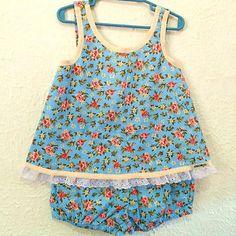 Nossa linha kids está a toda! Conjuntos e vestidos lindos! • Preços variam entre 45 e 65$ • Faixa de 1 a 6 anos • Também fazemos encomendas • Mais informações pelo whats • (61991085361)