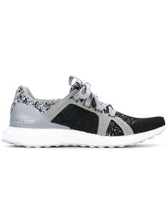 ADIDAS BY STELLA MCCARTNEY | Ultra Boost sneakers #Shoes #ADIDAS BY STELLA MCCARTNEY
