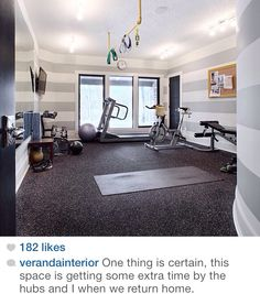 7 best home gym images at home gym home gyms fitness at home