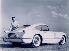 Cars, Auto, #Cars and other Guy stuff  - www.Dudepins.com - Site for Men & Manly Interests