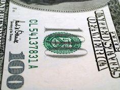 RoboForex Brasil - Análise de Velas Japonesas dos pares EUR/USD e USD/JPY em 29/05/2015