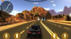 Racing Reborn is a fast-paced car racing game that is guaranteed to give you an adrenaline rush. The excitement only increases as you hear the real engine reverberating feel your need for speed and put your driving skills to test. A multiplayer race heaven it allows you to challenge expert players around the globe or fight head-on with your friends in high-speed cars of your choice. As you zoom through nine countries with different terrains and challenges you can discover hidden shortcuts…