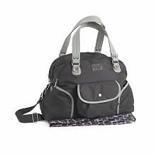 baby items on pinterest travel system babies r us and diaper bags. Black Bedroom Furniture Sets. Home Design Ideas