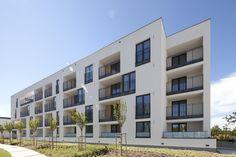 Urban Life, Facades, Apartments, Multi Story Building, Design Ideas, Concept, House, Inspiration, Urban