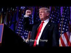Dr. Jim Fetzer & Payday Monsanto Trumps The Elites