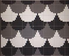 Knitting Charts, Knitting Stitches, Knitting Socks, Baby Knitting, Knitting Patterns, Tapestry Crochet Patterns, Pixel Pattern, Crochet Yarn, Pixel Art