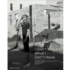 Editorials inside #FifthHarmony issue photo: #TimFrancis #360Magazine #NYC #ElieTahari #SteveMadden http://the360mag.com/issue.html