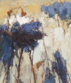 Zheng Yong Gang, Galerie Kunstbroeders