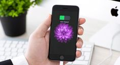 "iPhone 8 by mohol ponúknuť batériu 5,5"" modelu v 4,7"" tele  https://www.macblog.sk/2017/iphone-8-bateriu-55-plus-modelu-47"