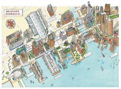 Boston-map-2.jpg 3,379×2,505 pixels