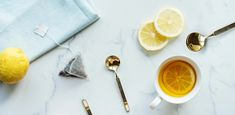 Our Wellness Editor Shares Her Tips for a Calming Nightly Routine oral hygiene products Ayurveda, Weight Loss Tea, Best Weight Loss, Lose Weight, Natural Flu Remedies, Asthma Remedies, Cold Remedies, Natural Cures, Lose 5 Pounds