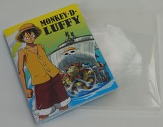 One Piece : Photo Album http://www.japanstuff.biz/ CLICK THE FOLLOWING LINK TO BUY IT ( IF STILL AVAILABLE ) http://www.delcampe.net/page/item/id,0376888602,language,E.html
