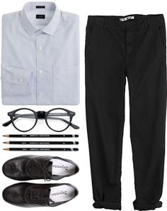 """Sin título #257"" by maartinavg ❤ liked on Polyvore"