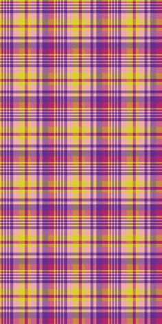 Find Yellow Pink Check Madras Seamless Fabric stock images in HD and millions of other royalty-free stock photos, illustrations and vectors in the Shutterstock collection. Iphone Background Wallpaper, Aesthetic Iphone Wallpaper, Screen Wallpaper, Aesthetic Wallpapers, Pink Chevron Wallpaper, Cute Patterns Wallpaper, Retro Wallpaper, Photo Wall Collage, Picture Wall