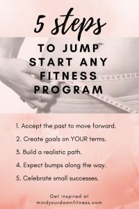 Pin On Workout Gym Plan And Excercises