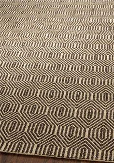 Safavieh Brown South Hampton rug - Contemporary Rectangle x Hotel Corridor, South Hampton, Hallway Carpet, Out Of My Mind, Contemporary Rugs, Floor Rugs, The Hamptons, Rugs On Carpet, Animal Print Rug