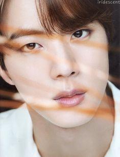 Seokjin, Namjoon, Jhope, Foto Bts, Taehyung, Bts Tae, Bts Dispatch, Worldwide Handsome, Singer