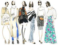 jenny walton illustrations - Google Search