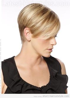 Astounding Back View Of Cute Short Japanese Haircut Back View Of Bowl Hairstyles For Women Draintrainus