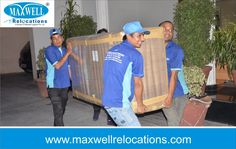 Assistance of highly respected packers and movers service provider assures to enjoy the expected results at in-budget price. So, hire now to delight yourself with optimum results. Hiring Now, Packers And Movers, Budgeting, Make It Yourself, Activities, Marketing, How To Make, Soup, India