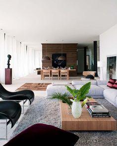 wohnung mit minimalistischem weisem interieur design new york, 212 besten modern habitat bilder auf pinterest | innenarchitektur, Design ideen