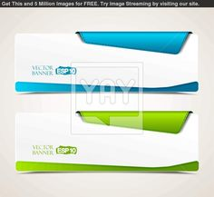 web banners design - Google Search