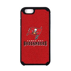 Tampa Bay Buccaneers Phone Cases