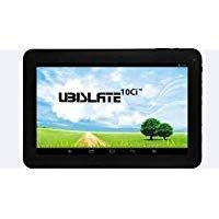Datawind 10ci Tablet In 2020 With Images Tablet Phone Electronic Products