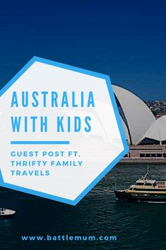 Travel australia with kids things to do in trendy ideas - mariasimons. - - Travel australia with kids things to do in trendy ideas – mariasimons.topwo… – – Travel australia with kids things to do in trendy ideas – mariasimons. Traveling With Baby, Travel With Kids, Family Travel, Family Camping, Adventure Time, Adventure Travel, Visit Australia, Australia Travel, Perth Australia