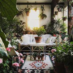 { para sempre verde } Plantas são perfeitas para criar novas atmosferas, literalmente! Elas renovam o ar e deixam os ambientes mais…