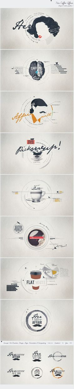 Cindy Liu | broadcast + motion graphic #designer #branding | self promotion