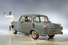 Skoda 1000 MB, 1965 - Skoda 1000 MB, 1965 My dad's best car. after fiat 750 You are in the right place about car co - Classic Motors, Classic Cars, Retro Cars, Vintage Cars, Car Advertising, Small Cars, Car Car, Concept Cars, Cars And Motorcycles