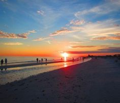 Free things to do in Siesta Key and Sarasota. Find fun for the whole family!