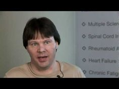 The Spinal Cord Journey - Stem cell therapy stories from three spinal cord injury patients