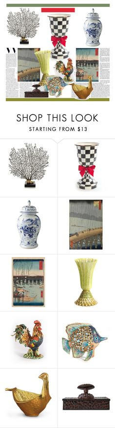"""""""Fine Decorating"""" by osmianannya ❤ liked on Polyvore featuring interior, interiors, interior design, home, home decor and interior decorating"""