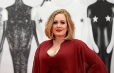 ¡Adele!