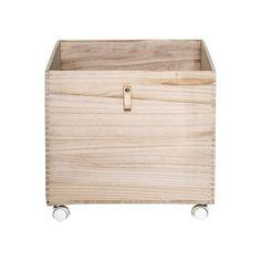 pin von juliana averdiek auf home pinterest w sche waschk che und w schekorb. Black Bedroom Furniture Sets. Home Design Ideas