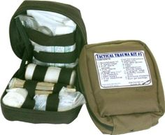 5ive Star Gear First Aid Trauma Kit >>> More info could be found at the image url. (This is an Amazon affiliate link)
