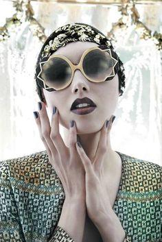 0bf035dc320 Os badalados óculos da grife Cutler And Gross. Sunglasses OutletSunglasses  WomenCheap ...