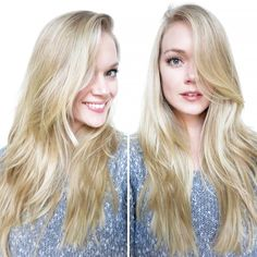 See How My Beauty Look Has Evolved Since High School, by Lindsay Ellingson via @ByrdieBeautyUK