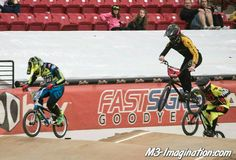 Pic I took at the 2017 #silverdollarnationals in #lasvegas  - #m3imagination #bmx #photography #streetphotography #sports #sportsphotography #action #fit #usabmx #southpointhotel