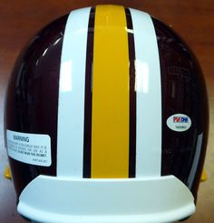 Cheap NFL Jerseys - 1000+ ideas about Kirk Cousins on Pinterest | Washington Redskins ...
