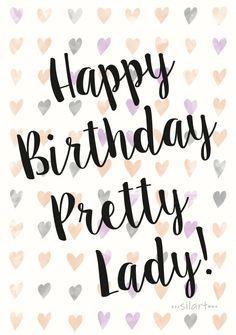 Birthday Queen Svg Happy Birthday Svg Birthday Mom Svg Birthday
